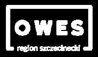 owes_region_szczeciniecki
