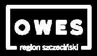 owes_region_szczecinski